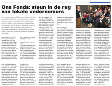 Ons-Fonds-Kijk-op-Bodegraven-Kijk-op-Reeuwijk-november-2014